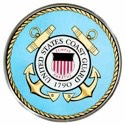stained_glass_coast_guard