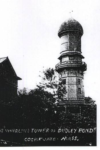 whirlingtower